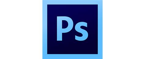 photoshop vector icon tutorial crear logo flat con efecto 3d en photoshop solvetic