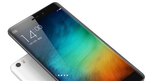 xiaomi mi5 xiaomi mi5 and mi5 plus will take snapdragon 820