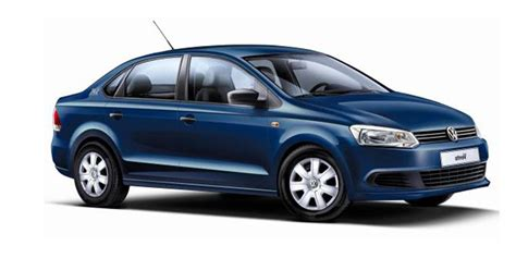 volkswagen vento colours volkswagen vento comfortline petrol mt available colors