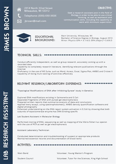 Best Format For Resume Pdf Or Doc by Resume Pdf Or Doc Simple Resume Template