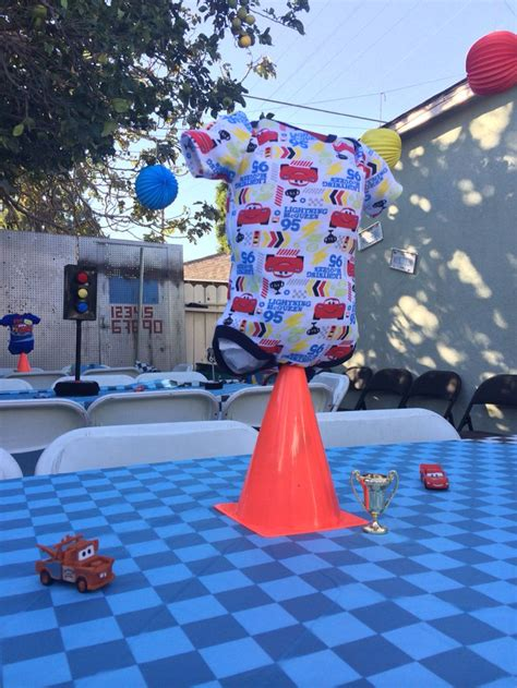 Disney Pixar Cars Baby Shower Decorations by 18 Best Pari Decorations Images On Baby