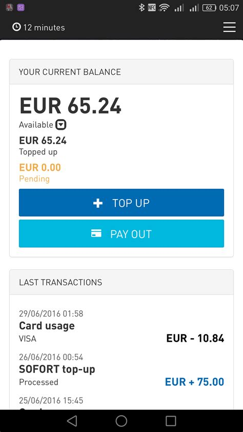 unicredit login vpay login v pay payment method european merchant services