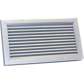 Door Vents Ders Diffusers Grilles Louvers Registers Louvers