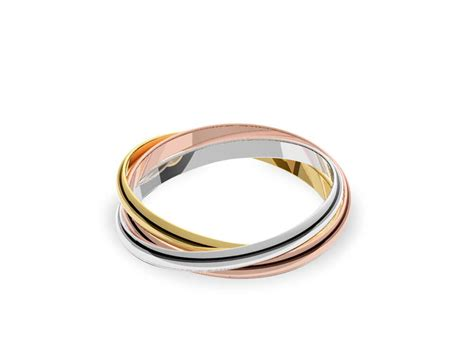 Wedding Rings Uk by 9ct Gold Russian 2mm Wedding Ring Bands Of Uk