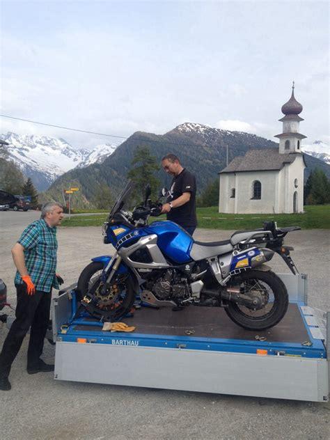 Motorrad Fahren Toskana by Toskana 2014 Kurvenfieber Mehr Als Nur Motorrad Fahren