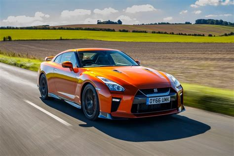 nissan supercar 2017 2018 nissan gtr r36 price specs release date 2018 cars