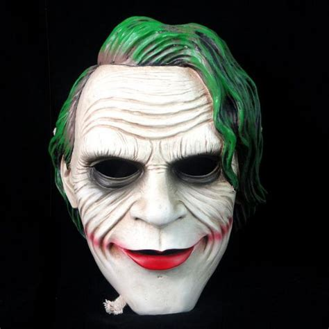 get cheap joker clown masks aliexpress