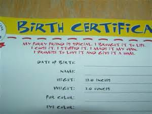 build a birth certificate template build a coupons 2011 apps directories