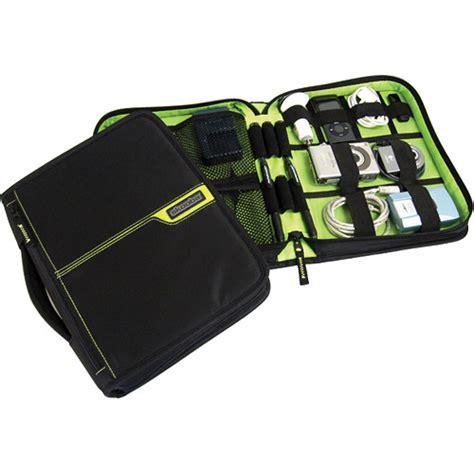 Tas Hardcase Pocket Digital Denim skooba design cable stable dlx 750 300 b h photo