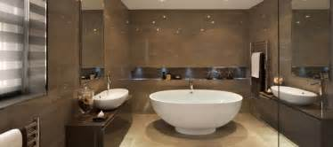 Bathroom Installation Bathroom Installation Services Clive Trevor Heating And