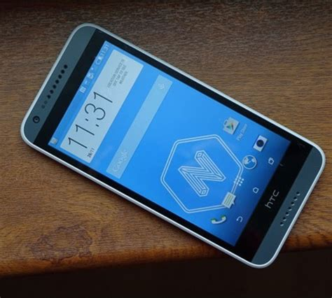 themes htc desire 620 htc desire 620 comes in dual sim and lte flavors yahoo