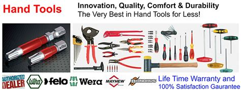best new woodworking tools router bits saw blades woodpecker router tools