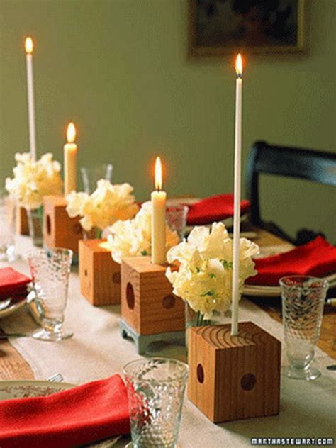 romantic decorations romantic table decorating ideas for valentine s day