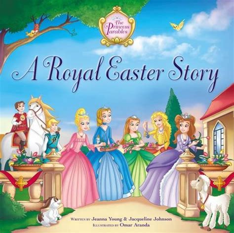 the grossery a rotten easter books ink blots by trd book review a royal easter story the