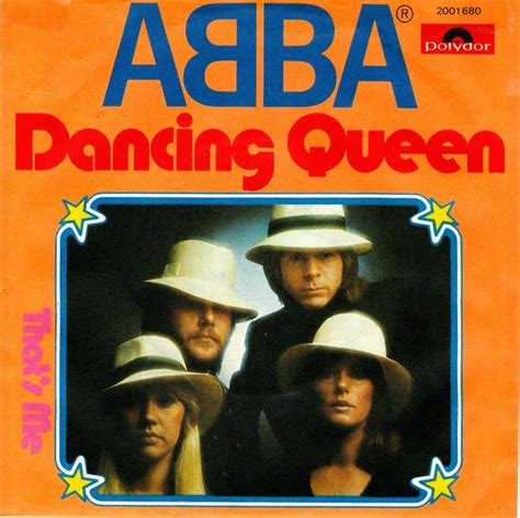printable lyrics dancing queen abba abba dancing queen lyrics genius lyrics