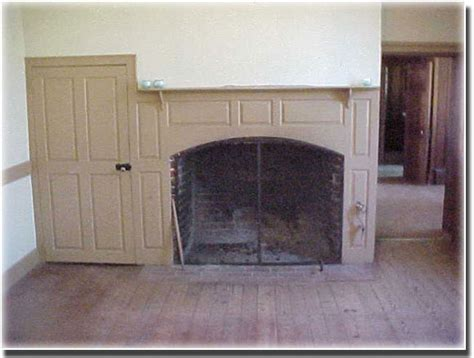 mantel clearance to combustibles a to z chimney