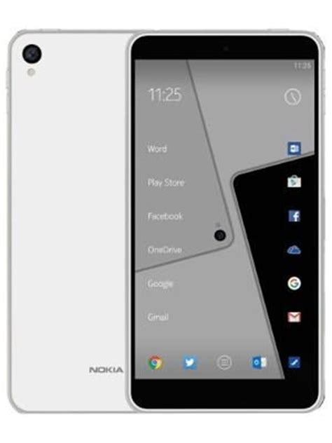 nokia c1 price in india july 2018, full specifications