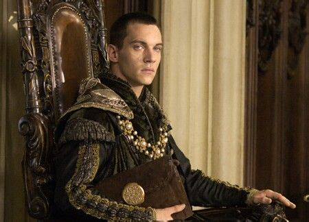 tudor king king henry viii in the tudors costumes the