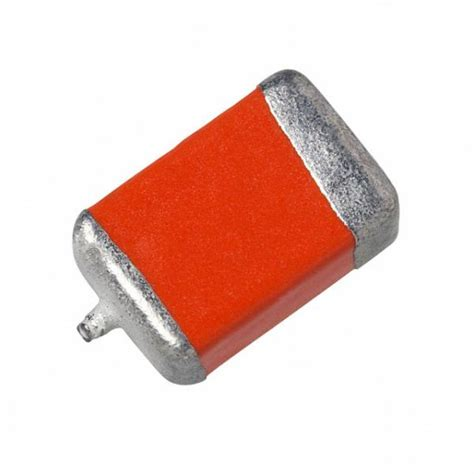 high voltage surface mount capacitor surface mount electrolytic 572d vishay sprague solid tantalum chip capacitors sizes power
