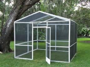 Removable Patio Enclosures by Wood Decks Removable Wood Decks