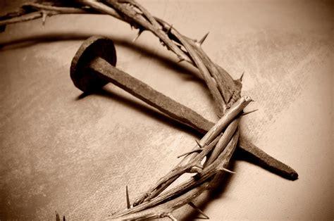 imagenes de amor a jesucristo hd el amor de dios en cristo y su cruz colegio bautista