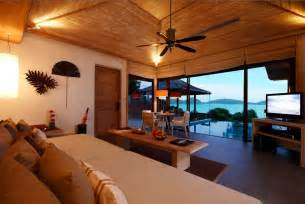 tropical rooms tropical bedroom suite