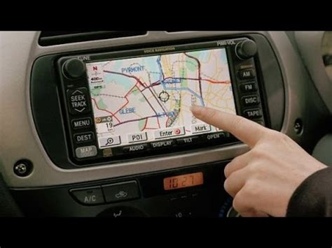 Navigation Auto by Top Ten Car Gps Navigation 2018