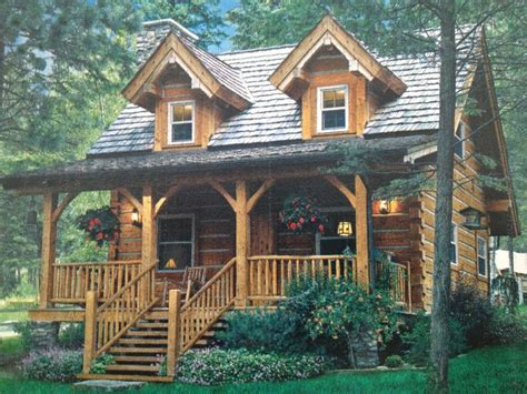 Log Cabin Houses Discover And Save Creative Ideas