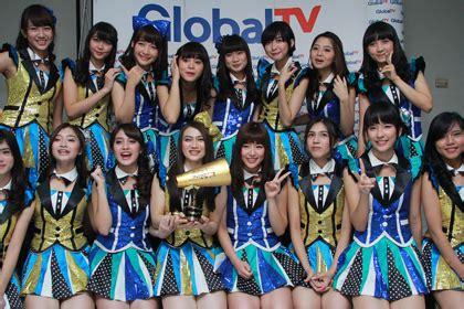 film layar lebar indonesia maju kena mundur kena sutradara viva jkt48 adalah film fantasi kapanlagi com