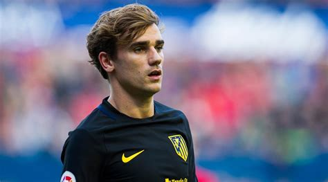 antoine griezmann eyes later mls move to beckhams team in