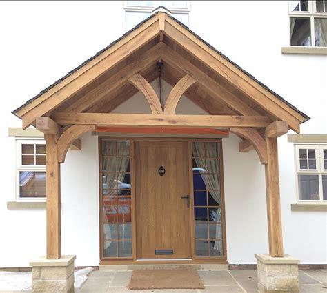 oak house design oak porches tailor made using seasoned air dried oak beams