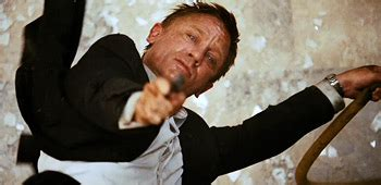 quantum of solace film trailer must watch first quantum of solace teaser trailer