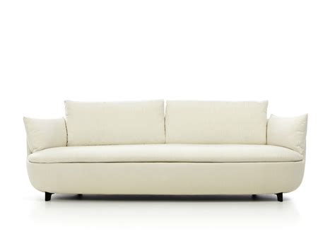 sofa with removable covers sofa with removable cover bart canape bart collection by