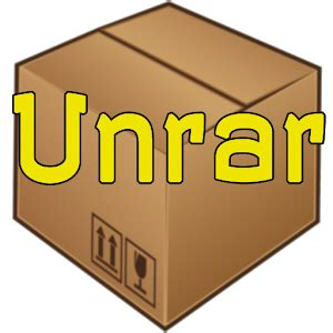 unrar for android unrar android apps on play