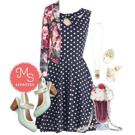 Tuesday Fashion Bits Bag Bliss 5 by 679 Best F Fancy Frocks Fabulous Clothes Frilly Things