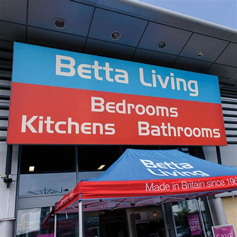 betta living ceases trading kbbreview