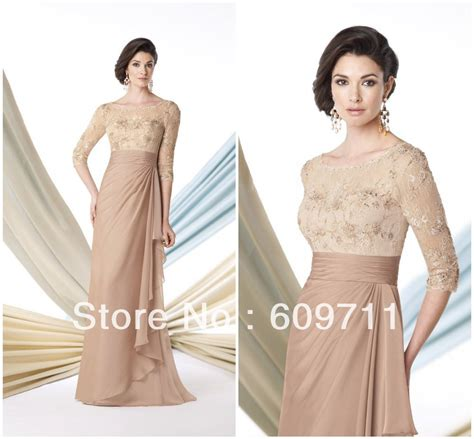 cocktail dress for bride malaysia charming chagne color beading lace bodice ruffle
