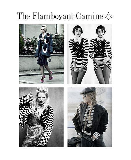 flamboyant gamine hair best 137 flamboyant gamine kibbe images on pinterest