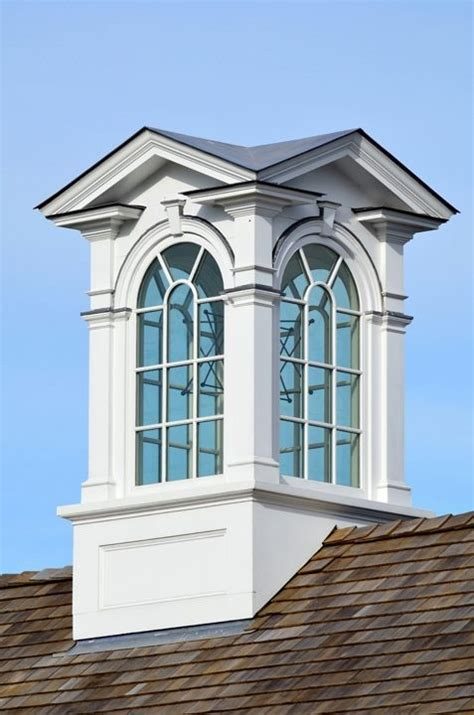 cupola design cupola home designs