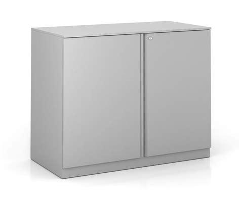 2 door storage cabinet pack metal door storage cabinet 2 high 36 quot w
