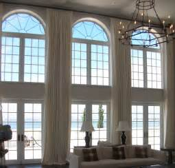 window on ceiling extra long window curtains home pinterest long