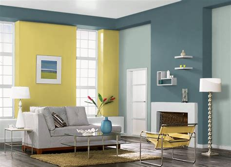 behr paint colors juniper ash this is the project i created on behr i used these