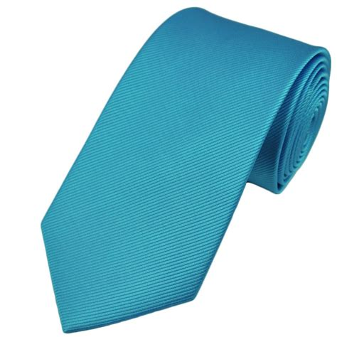 light blue tie plain light blue silk tie from ties planet uk