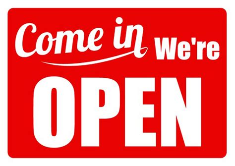 open closed sign template quot free in dc quot free and low cost things to do in dc