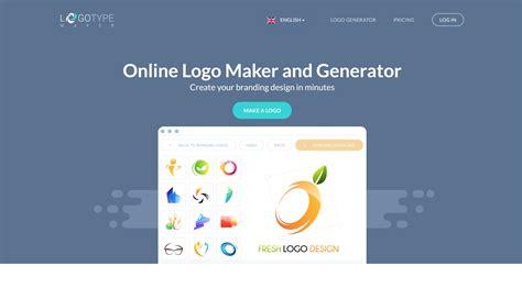 design view online 15 best free online logo makers generators
