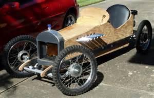 Upholstery In Houston Tx Cycle Kart Build Planing Diy Go Kart Forum