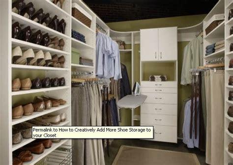 scarpiera per cabina armadio arredamenti moderni cabina armadio o cabina scarpiera