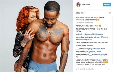 safaree tattoo sohh safaree s new proves she s