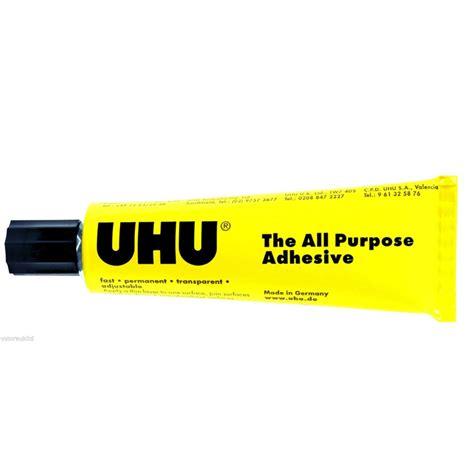 Uhu Contact Liquid 250 Ml uhu glue uhu stick gm with uhu uhu with uhu simple uhu with uhu cheap uhu contact liquid