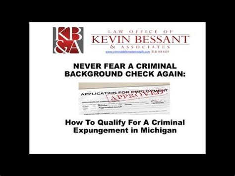 How To Get Your Criminal Record Expunged In Indiana Misdemeanor Murder Mashpedia Free Encyclopedia